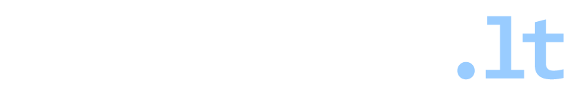 Freelancerių paslaugos